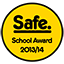 SafeSchoolAward